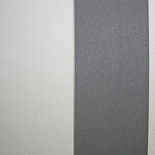 Glitz Soft Gray and Pearl Wallpaper , , large