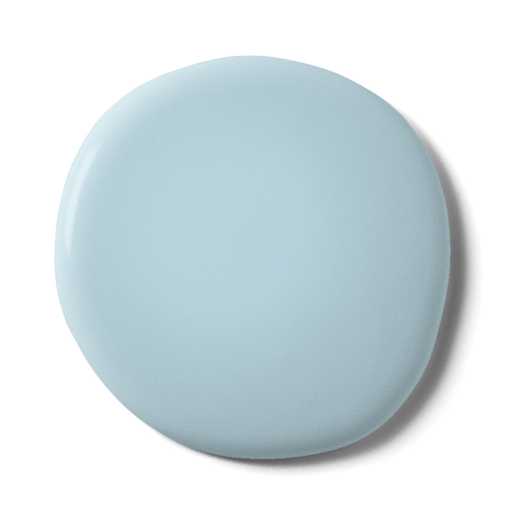 Bali Blue Farbe, , large