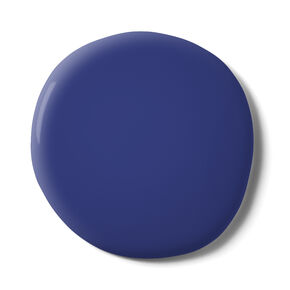 Baldwin Blue Paint, , large