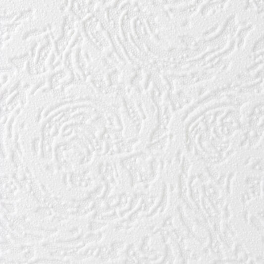 Swirl Wallpaper, , large