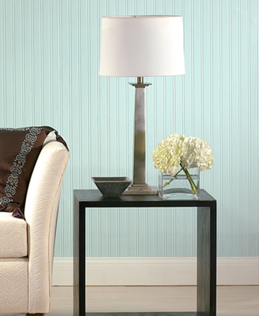 Beadboard Tapete beadboard paintable wallpaper plain wallpaper graham brown