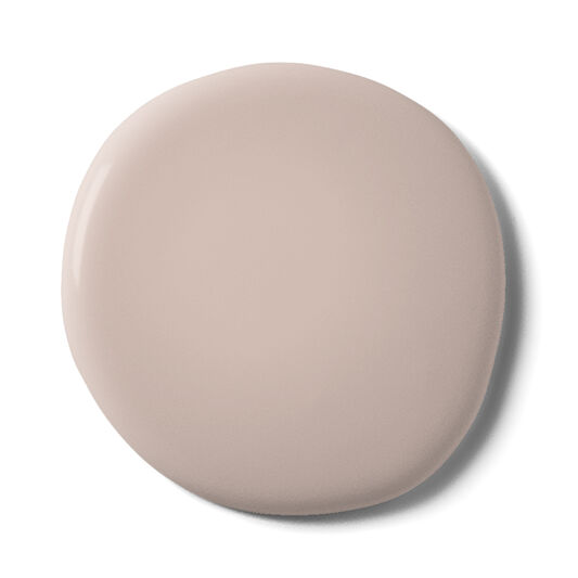 Muted Blush Gloss Lacquer 1L, , large