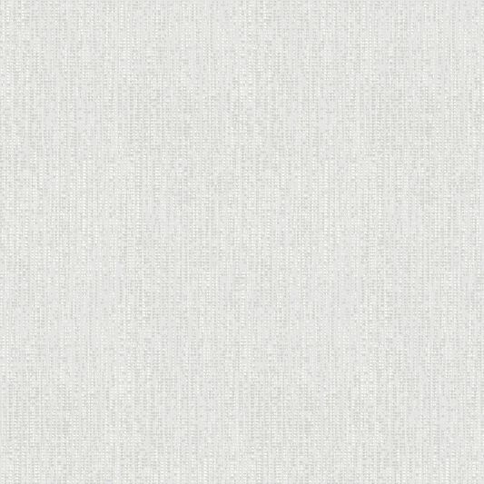 Matrix Soft Grey Wallpaper, , large