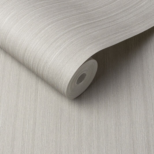 Silk Oyster Wallpaper, , large