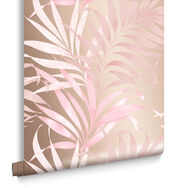 Yasuni Blush Wallpaper, , large