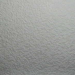 Heavy Stipple Wallpaper, , large