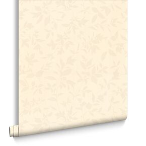 Midsummer Cream Wallpaper, , large