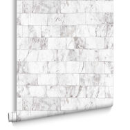 Carrera White Wallpaper , , large