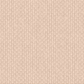 Optical Rose Gold Wallpaper, , large