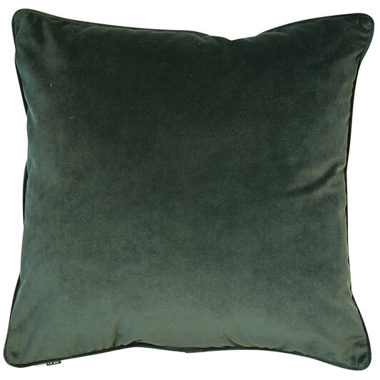 Coussin Emerald Luxe, , large