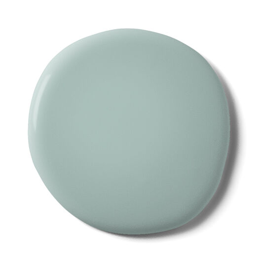 Gin And Tonic Gloss Lacquer 1L, , large