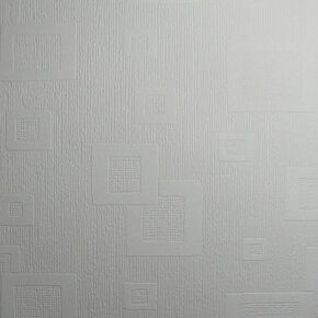 Floating Squares Wallpaper, , large
