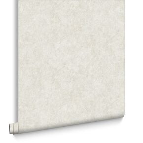 Samba Ivory Behang, , large