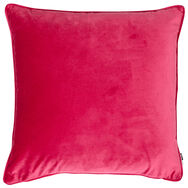 Lille Pink Luxe Cushion, , large