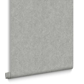 Samba Silver Wallpaper, , large