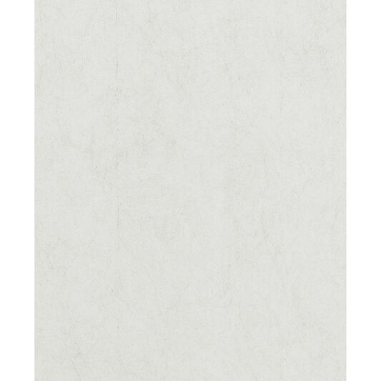 Tranquil Dove Wallpaper, , large