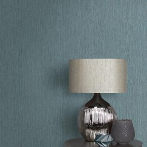Origin Denim Wallpaper, , large