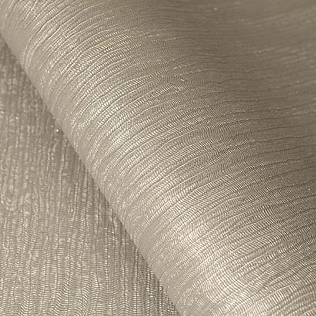 Corsetto Tapete Taupe, , large