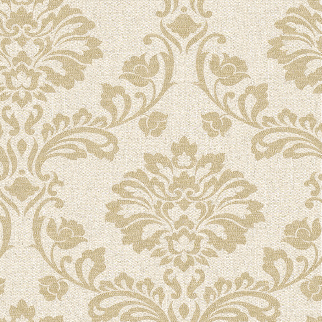 Aurora Beige And Gold Wallpaper Cream Wallpaper Superfresco