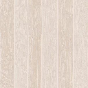 Nautical Woodgrain Beige Wallpaper, , large