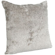 Fawn Textured Cushion, , large