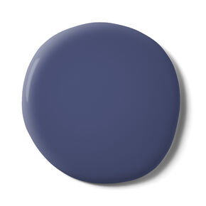 Tanzanite Paint, , large