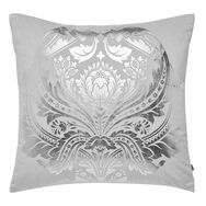 Desire Silver Pillow , , large