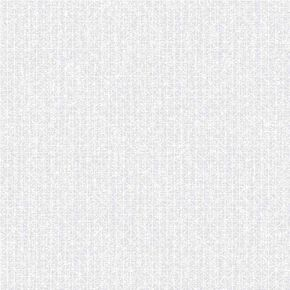 Optical Silver Wallpaper, , large