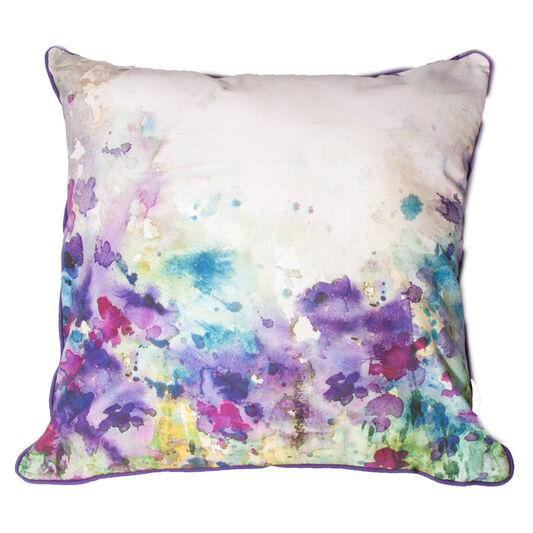 Meadow Pillow, , large