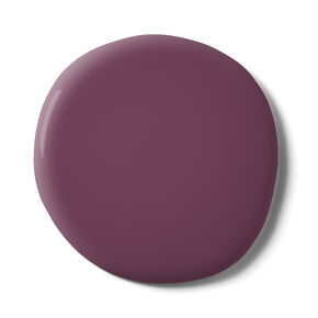 Nightshade Farbe , , large