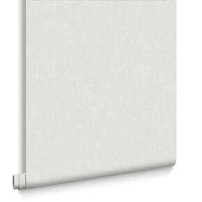 Dynasty Plain White Behang, , large