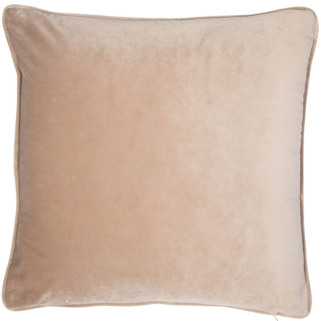 Dove Luxe Cushion, , large