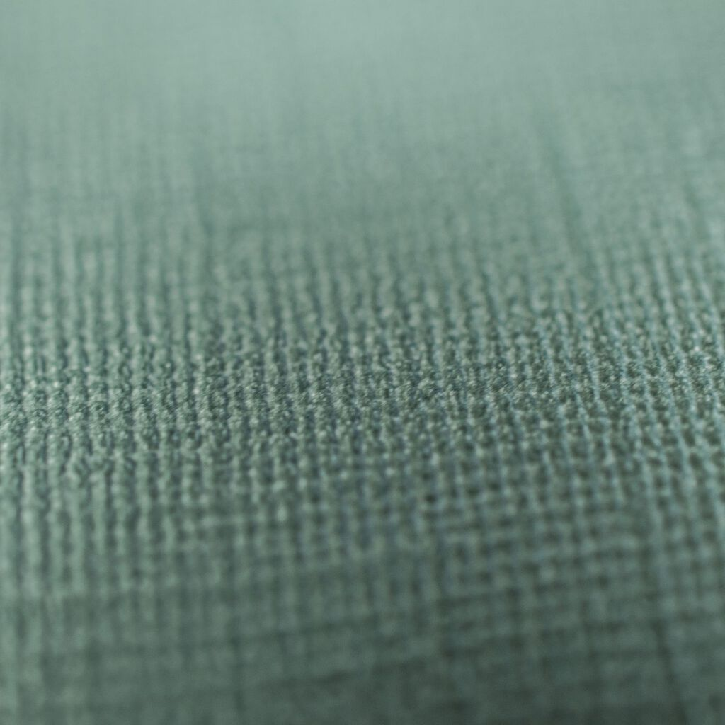 Textile Green Wallpaper, , large