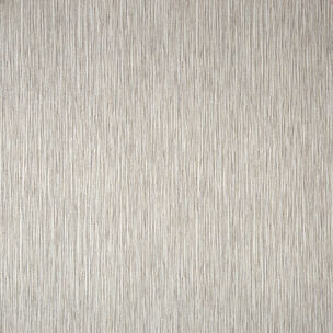 Grasscloth Natural Wallpaper, , large