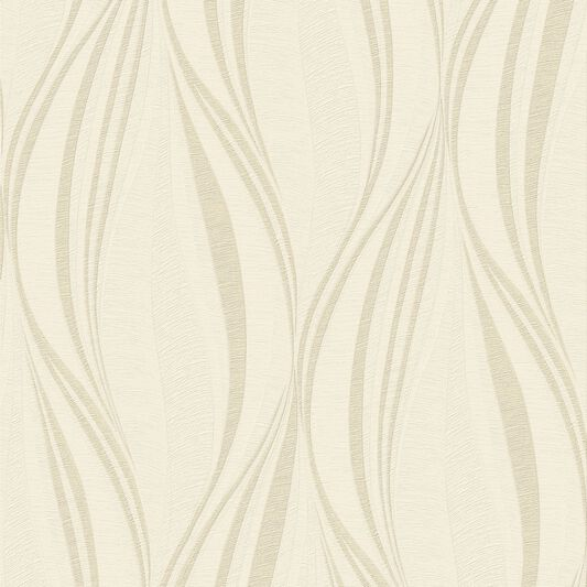 Tango Gold Wallpaper, , large
