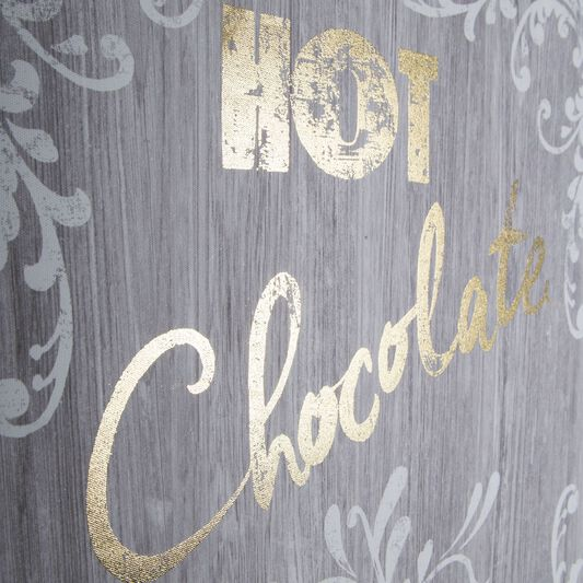 Hot Chocolate Druck, , large