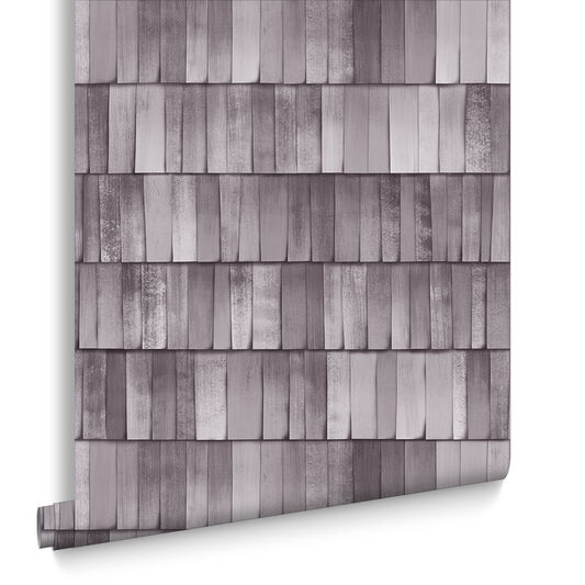 Hygge Slate Behang, , large