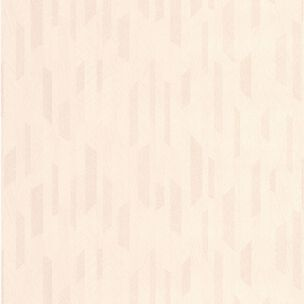 Finley Cream Wallpaper, , large