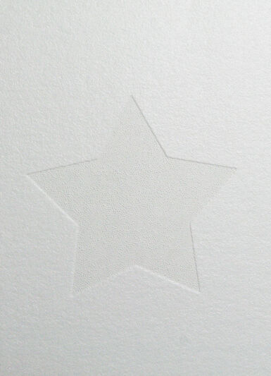 Stars Wallpaper, , large