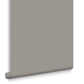 Shimmer Taupe Wallpaper, , large