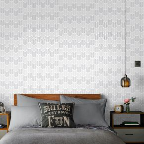 Bedroom Wallpaper | Wallpaper Design for Bedrooms