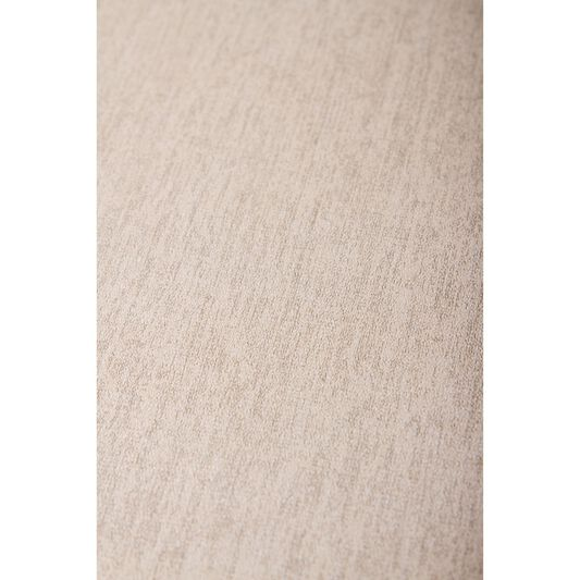Calico Natural Wallpaper, , large