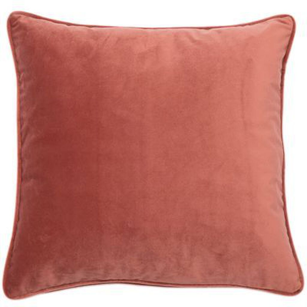 Rose Luxe Cushion, , large