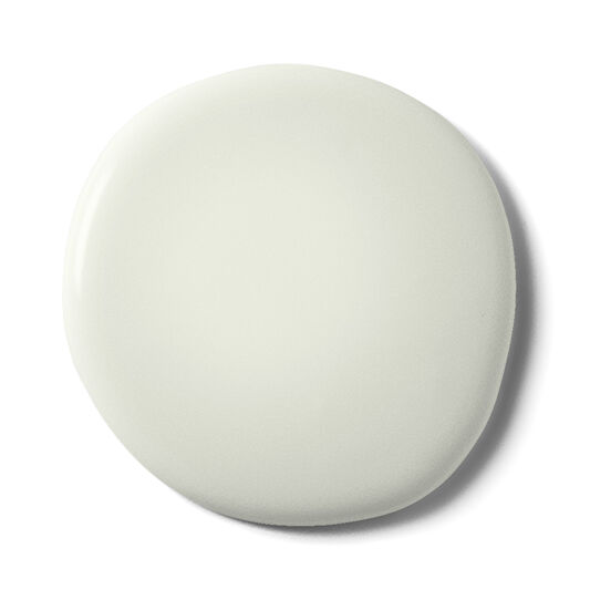 Caltha White Gloss Lacquer 1L, , large