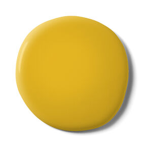 Giallo Gloss Lacquer 1L, , large