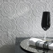 Small Squares Wallpaper, , large