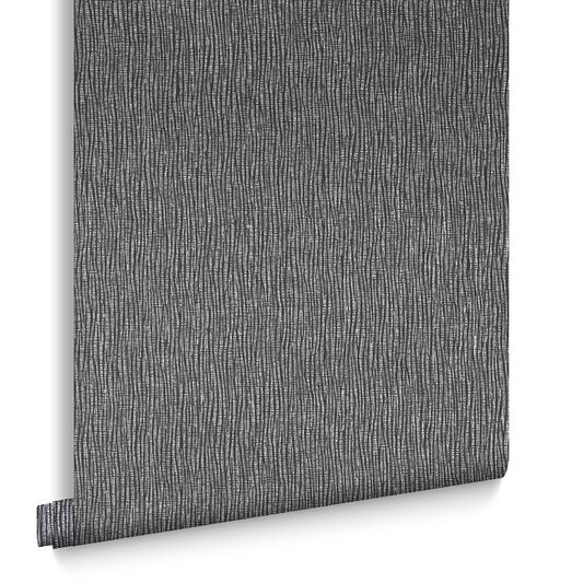 Shimmer Shadow Wallpaper, , large