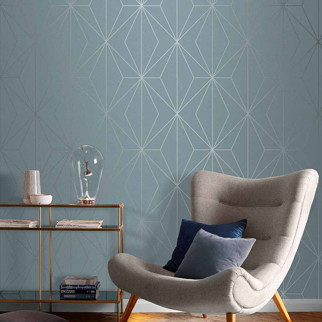 Harmony Deep Sky Wallpaper, , large