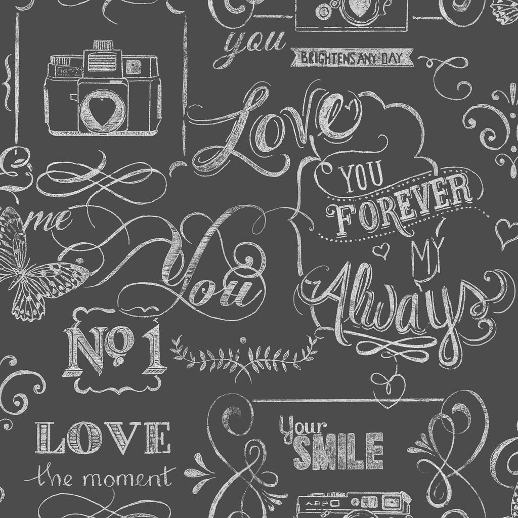 Life Rules Wallpaper, , large