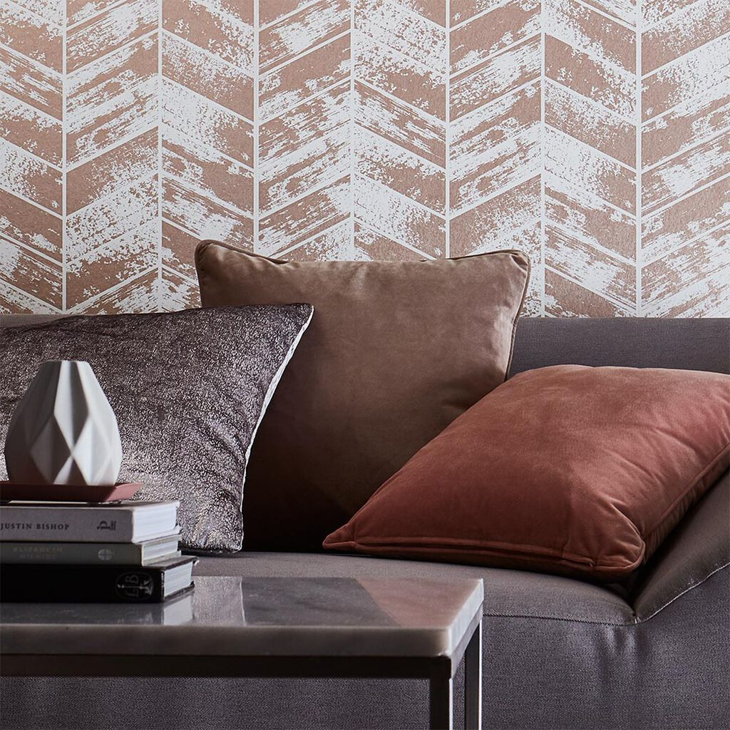 Praline Luxe Cushion, , large